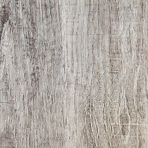 Timeless Designs iCharacter Collection Click LVT Smoke 4mm Luxury Vinyl Flooring ICHARSMOK - Vinyl Smoke Flooring