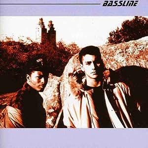 Best of 1985-99