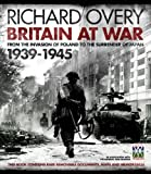 Britain at War, 1939-1945, R. J. Overy, 1847328539
