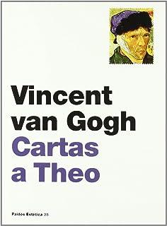 De kunst van het woord: zijn mooiste brieven: Amazon.es ...