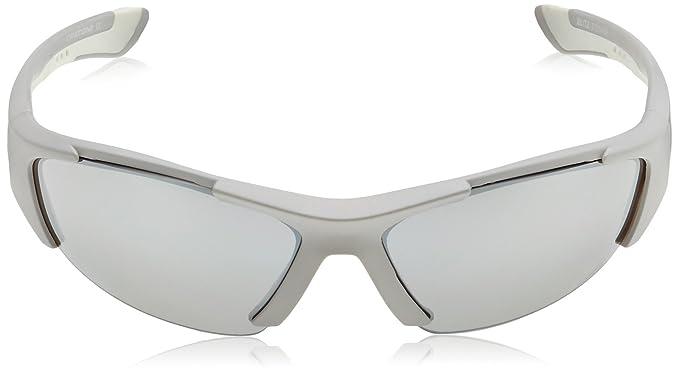 Eyelevel Lunettes de Soleil - Jackson 3 - Portefeuille - Homme - Gris - Taille unique (Taille fabricant: One Size) jPOtXN