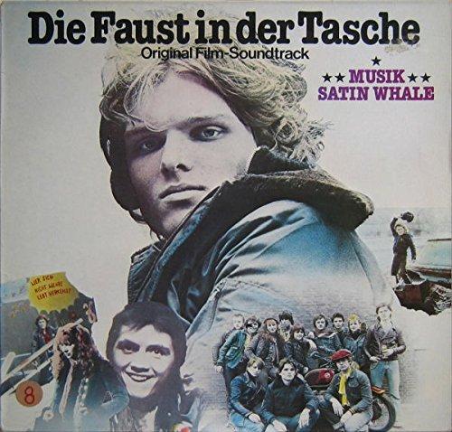 Die Faust in der Tasche / 6.23715 AO: Amazon.de: Musik