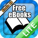 eBooks Gratuit (Kindle HD)