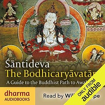 Author & Buddhist Teacher