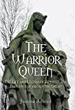 img - for The Warrior Queen: The Life and Legend of Aethelflaed, Daughter of Alfred the Great book / textbook / text book