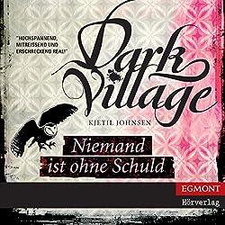 Niemand ist ohne Schuld (Dark Village 3)
