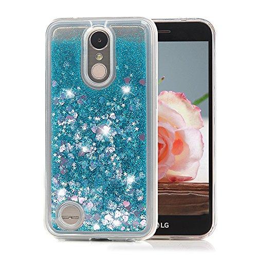 Used, LG K20 Plus Case, LG K20 V Case, LG Harmony Case, LG for sale  Delivered anywhere in USA