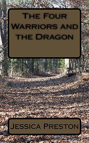 jessica dragon quest - 8