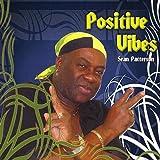 Positivevibe by Sean Patterson