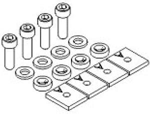 Yakima 8890028 Hardware Kit