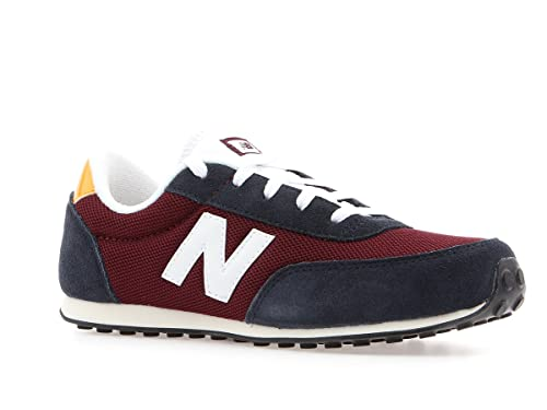 ZAPATILLA NEW BALANCE CLASSICS TRADITIONNELS. Nº 35 (35