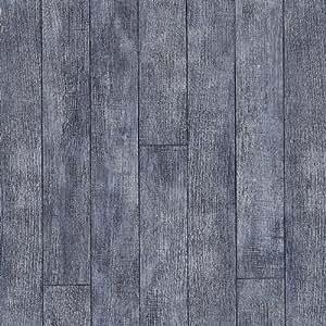 Pergo Blue Linen Laminate Flooring Laminate Floor