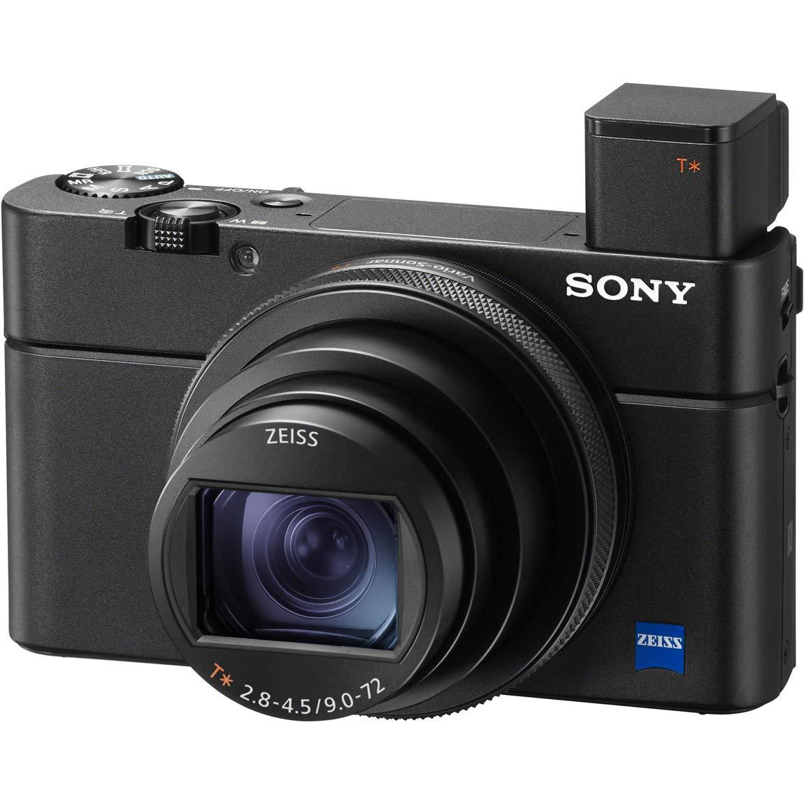 デジタルカメラ(センサーサイズ:APS-C型CMOS)の商品一覧