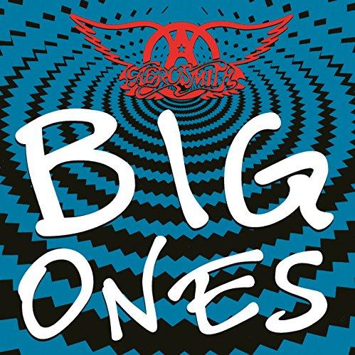 Big Ones [Explicit]