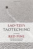 Lao-Tzu's Taoteching, Lao Tzu, 1556592906