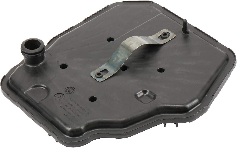GM OEM Automatic Transmission-Trans Filter 24274402
