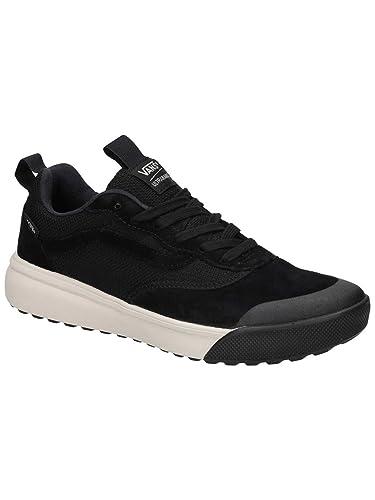 Vans Herren Winterschuh UltraRange MTE Shoes: Amazon.de: Schuhe ...