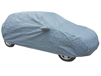 Amazon.fr : Honda FRV extérieur Drap housse respirant Housse de