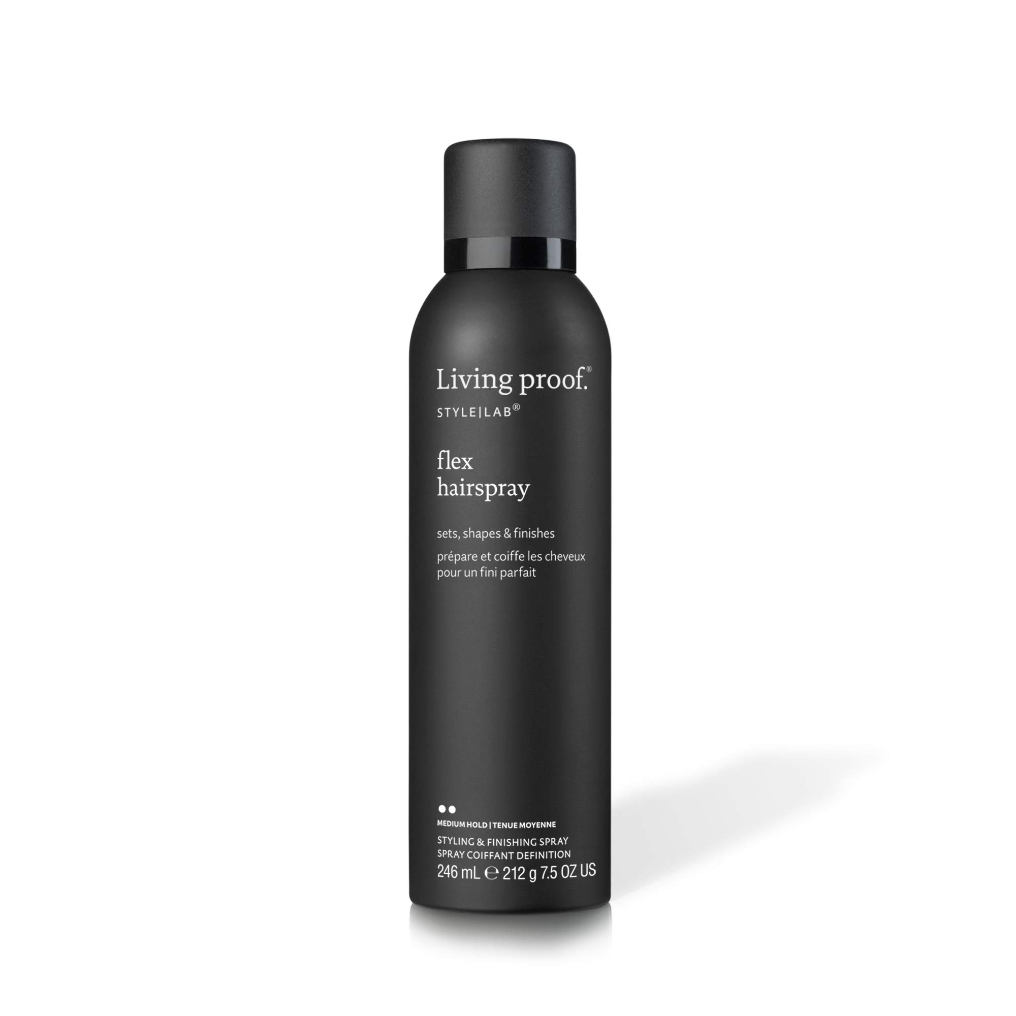 Living Proof Flex Hairspray, 7.5 Ounce by Living Proof