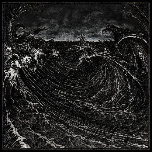 Necrovation: Necrovation (Audio CD)