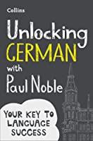 Unlocking German With Paul Noble: Your Key To