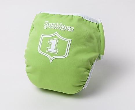 bambinex – Trainer Champions cal – lavable de aprendizaje para pañales para sauberwerden – de trainers