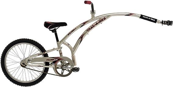 Adams Trail A Bikes Original - Accesorio de iluminación para ...