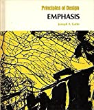 img - for Principle of Design: Emphasis (Design Concepts) book / textbook / text book