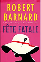 Fete Fatale Kindle Edition