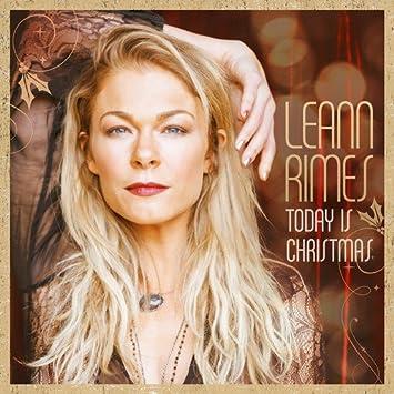 Leann rimes music downloads