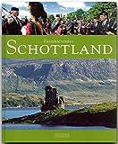 Faszinierendes SCHOTTLAND - Ein Bildband mit über 110 Bildern - FLECHSIG Verlag