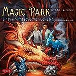 Ein Drache mit schlechtem Gewissen (Magic Park 2) | Kari Sutherland,Tui T. Sutherland