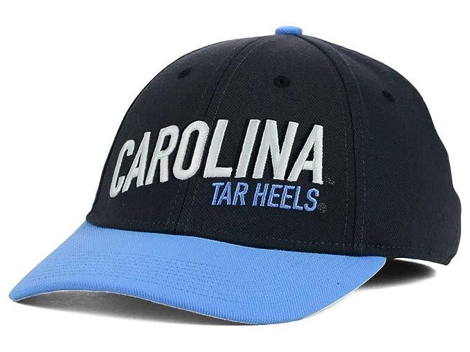 7e649082fd438 Amazon.com : NIKE North Carolina Tar Heels Dri-Fit NCAA Best Legacy ...