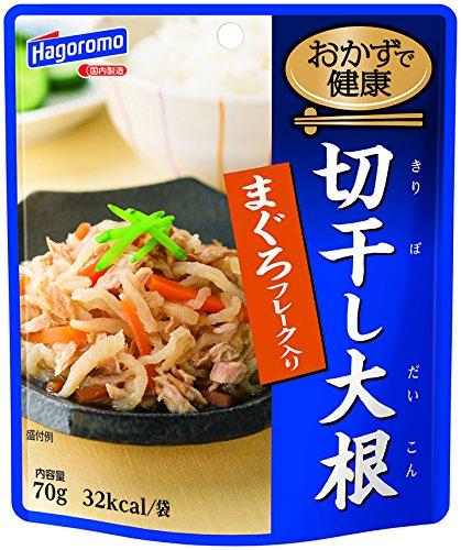 plato de acompa?amiento plumaje en tiras de daikon secado de salud y 70 g de r?bano (2027) piezas X4: Amazon.es: Alimentación y bebidas