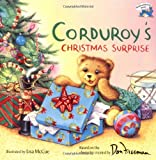 img - for Corduroy's Christmas Surprise book / textbook / text book