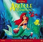 Arielle die Meerjungfrau - Das Origin...