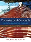 Countries and Concepts: Politics, Geo...