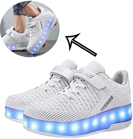 Shoes Breathable Sneakers
