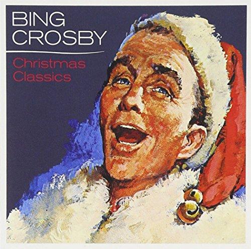 Christmas Classics (Best Classic Christmas Cookies)
