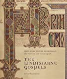 img - for From Holy Island to Durham: The Lindisfarne Gospel by Richard Gameson (2015-01-15) book / textbook / text book
