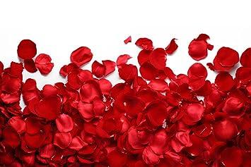 Neu datieren Valentinstag Ideen