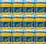 Zuke's Enhance Chews Immune Support Dog Supplements Chicken 3.75lb (12 x 5oz)