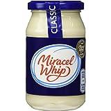 Miracel Whip Salatcreme Classic, 250 ml