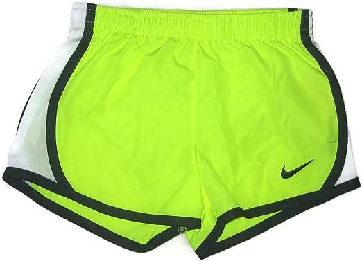 nike shorts 4t