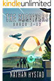 The Survivors (Box Set of Books 7-12) (The Survivors Collection Book 2)
