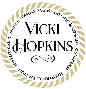 Vicki Hopkins