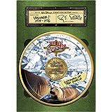Walt Disney Legacy Collection - True Life Adventures, Vol. 1: Wonders Of The World by Walt Disney Video