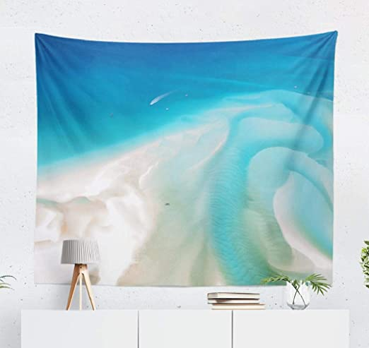 tropical home decor australia national park australia tapestry happyome wall hanging tapestry  tapestry happyome wall hanging tapestry