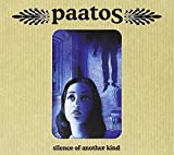 Silence Of Another Kind By Paatos (2006-05-22)