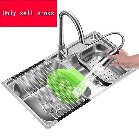 Kitchen Sink. Accessori per lavelli Lavandino da Cucina ...